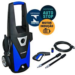 Lavadora-de-Alta-Pressao-Hyundai-HYPW110P-220V---1800-Watts-2400-Libras
