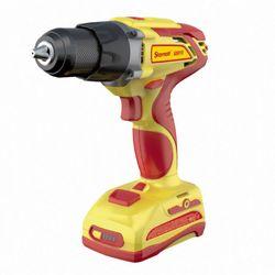 Furadeira-Parafusadeira-a-Bateria-Starrett-S8010-ant-ferramentas