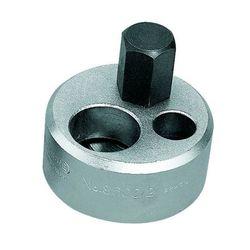 Saca-Prisioneiro-Gedore-8-a-25-mm-ANT-Ferramentas-041020