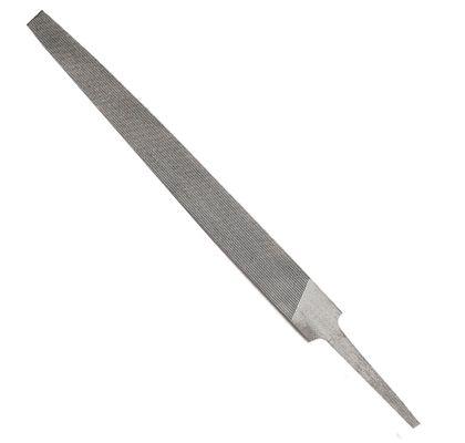 Lima-Chata-Murca-Starrett-L101-304-ant-ferramentas
