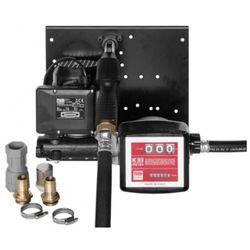 Estacao-de-Abastecimento-para-Diesel-Lupus-9123P-60