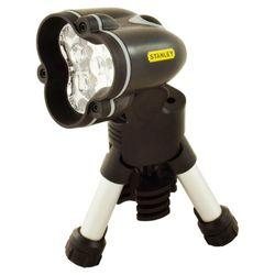Mini-Lanterna-LED-MaxLife-com-Tripe-Stanley-95-111
