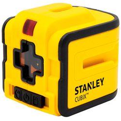 Nivel-a-Laser-12m-Stanley-STHT77340
