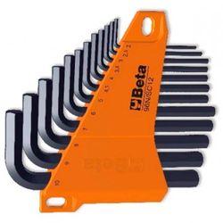 Jogo-de-Chave-Hexagonal-Macho-Beta-96N-SC12-000960661---12-Pecas