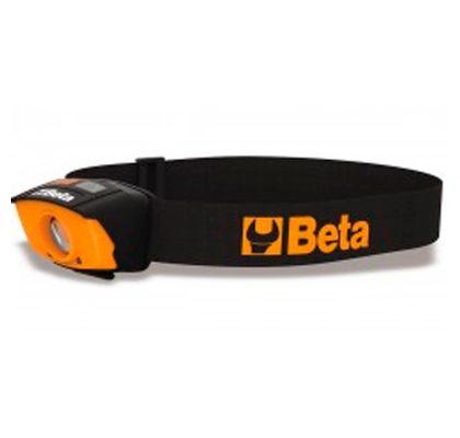 Lanterna-de-Cabeca-Led-Articulada-Beta-1836A---018360050