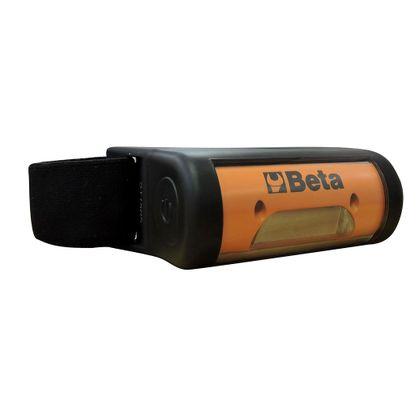 lanterna-recarregavel-de-cabeca-com-led-1836b-beta-ant-ferramentas