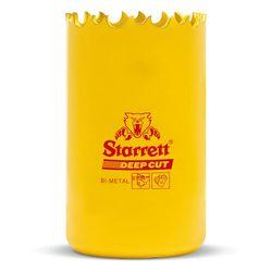 Serra-Copo-Bi-Metal-DH1136-ant-loja-ferramentas-starrett-a