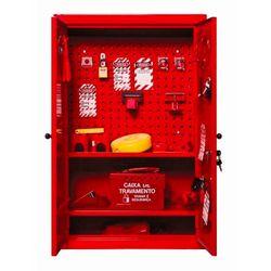 armario-de-bloqueio-e-travamento-brady-cs2010-ant-ferramentas