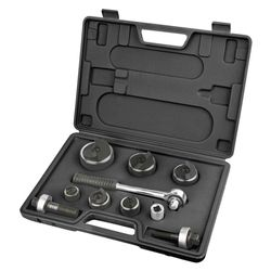 Furador-de-Chapas-Manual-Vonder-FMV122-VONDER-ant-ferramentas