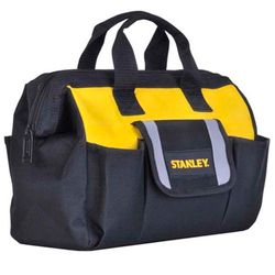 Bolsa-para-Ferramentas-35cm-Stanley-STST512114