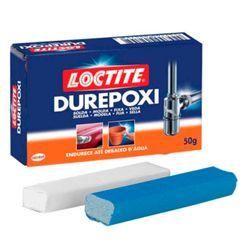 Durepox-Massa-250g---Loctite-2087062