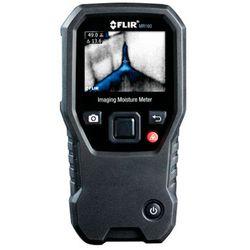 Medidor-de-Umidade-com-Imagem-Termica-Flir-MR160