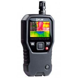 Medidor-de-Umidade-com-Imagem-Termica-Flir-MR176