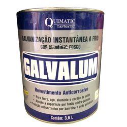 CRZ-Galvanizacao-Instantanea-a-Frio-DA3-Tapmatic-ant-ferramentas