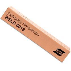 Eletrodo-325mm-6013-Weld-ESAB-0733102---Embalagem-com-5kg