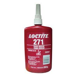 Trava-Rosca-Loctite-271-250ml---Alta-Resistencia