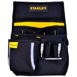 Bolsa-para-Ferramentas-12--Stanley-STST511324