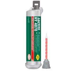 Trava-Rosca-Loctite-HY-4070---Adesivo-Hibrido