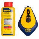 Giz-de-Linha-Strait-Line-Irwin-64495---Vermelho