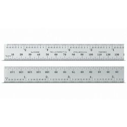 Escala-de-Aco-com-Graduacao-em-Milimetro-Starrett-C635E-150-ant-ferramentas