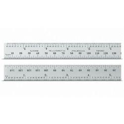 Escala-de-Aco-com-Graduacao-em-Milimetro-Starrett-C635E-300-ant-ferramentas