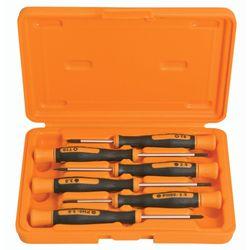 Jogo-Chaves-de-Fenda-Philips-Torx-Eletronica-Tramontina-44053206-ant-ferramentas