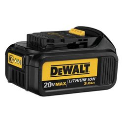 Bateria-20V-Max-Dewalt-Premium-Li-Ion-DCB200-B3-ant-ferramentas
