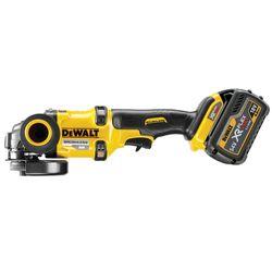 Esmerilhadeira-Angular-a-Bateria-Dewalt-Flexvolt-DCG414T2-BR-ant-ferramentas-