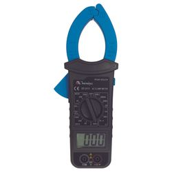 Alicate-Amperimetro-minipa-ET-3111-ant-ferramentas