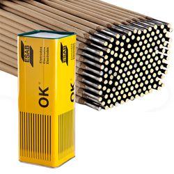 Eletrodo-ESAB-OK4804-6mm-Lata-25kg---E7018