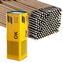 Eletrodo-ESAB-OK2246P-325mm---20kg---E7010-G