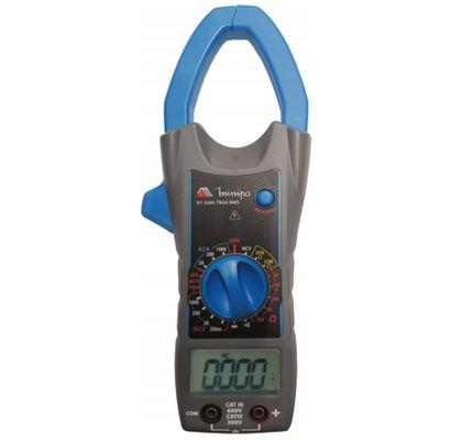 Alicate-Amperimetro-Digital-ET-3201-Minipa-ant-ferramentas