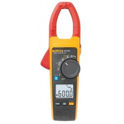 Alicate-Amperimetro-Fluke-Connect-374-FC-ant-ferramentas