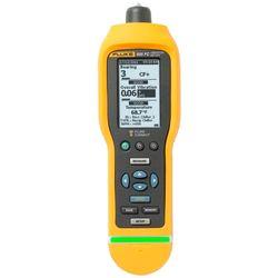 Medidor-de-Vibracao-805-FC-Fluke-Connect-ant-ferramentas