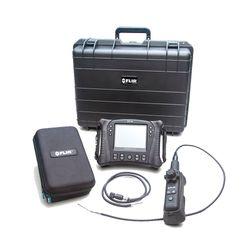 Videoscopio-com-Wifi-Flir-VS70-ant-ferramentas