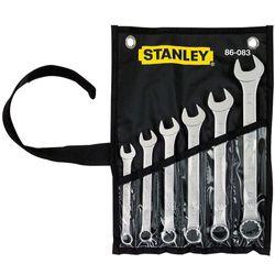 Jogo-de-Chave-Combinada-Stanley-86-083---6-Pecas