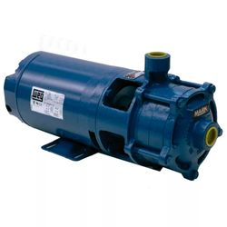 Bomba-Dagua-Centrifuga-Mark-Grundfos-HMP-3Q6-2CV-98268818-ant-ferramentas