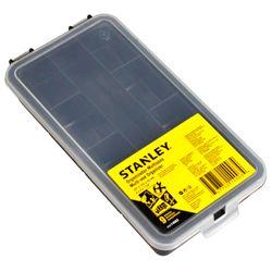 Caixa-Organizadora-Pequena-Stanley-STST14003