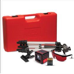 Nivel-a-Laser-3D-20m-ADA-Instruments-30031-ant-ferramentas-