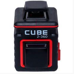 Nivel-a-Laser-70m-360-ADA-Instruments-2-360-30032-ant-ferramentas
