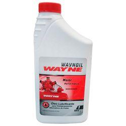Oleo-para-Compressor-WAYNOIL-16001001