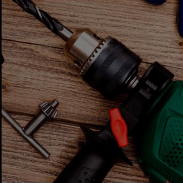 furadeira parafusadeira ant ferramentas