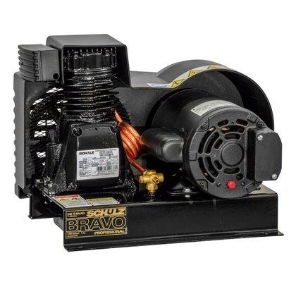 Compressor-Schulz-Bravo-Ar-Direto-36PCM-Monofasico-110-220V