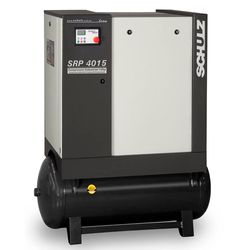 Compressor-Estacionario-Schulz-SRP-4015-LEAN-15HP-220V-Trifasico