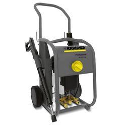 Lavadora-de-Alta-Pressao-Profissional-Karcher-HD-6-15C-Cage-Plus-ant-ferramentas