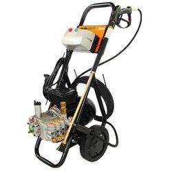 Lavadora-de-Alta-Pressao-Profissional-3860W-Jacto-J7600-ant-ferramentas