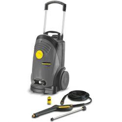 Lavadora-de-Alta-Pressao-Profissional-Karcher-HD-5-12C-Monofasica-ant-ferramentas