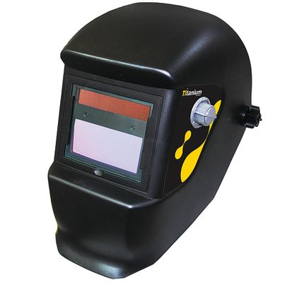 Mascara-de-Solda-Escurecimento-Automatico-Titanium-05061-ant-ferramentas