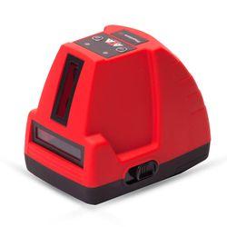 Nivel-a-Laser-de-Linhas-Cruzadas-Phantom-2D-ADA-Instruments-ant-ferramentas-