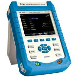 Analisador-de-Energia-Minipa-ET-5062